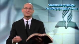 "Pr Ted Wilson: ""Un Mensaje Urgente  a los Pastores, Lideres, e Iglesia mundial"""