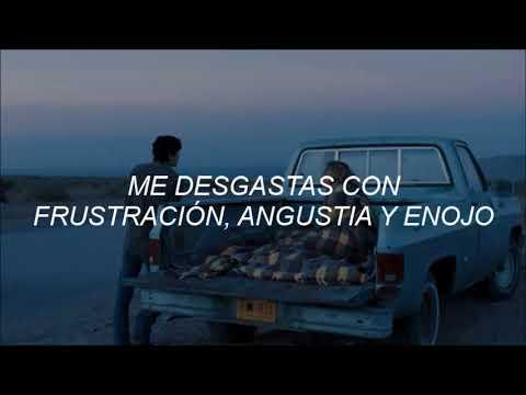 Calum Scott - Just Be (Paloma Faith cover)// Español