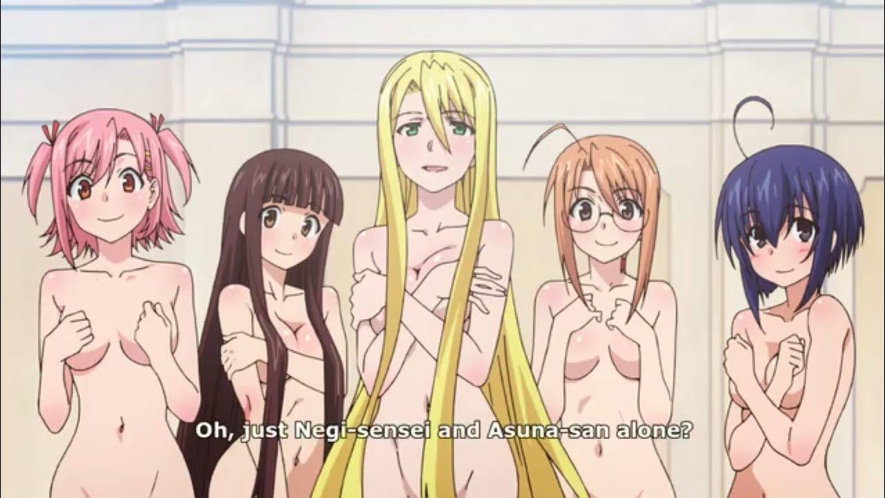 Bikini contest porn lenka