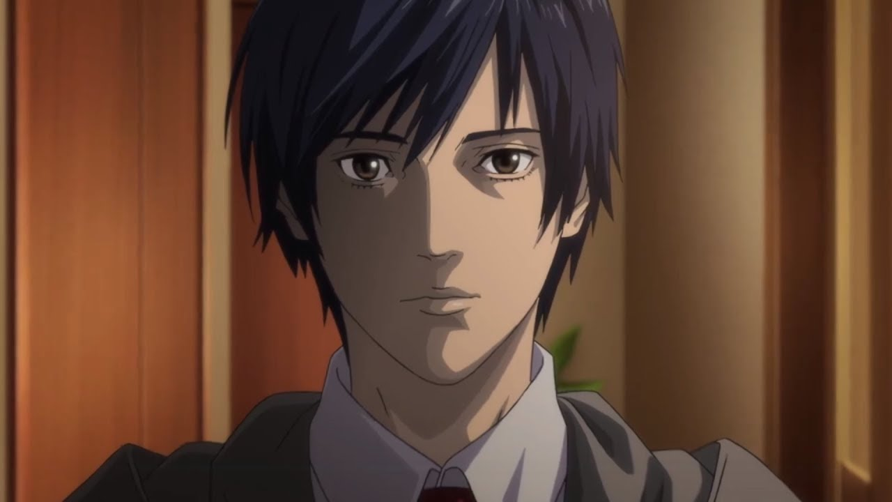Inuyashiki Last Hero Episode 2 Review Impressions