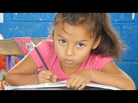 Bella Vista School