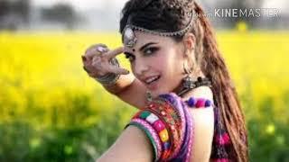 """Gori tera gaun bada pyara...Karaoke Original song by Yesudas from """"Chitchor"""""""