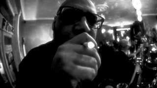 Moses Pelham - Wenn der Schmerz nachlässt (Anthony Rother Remix) (Official 3pTV)