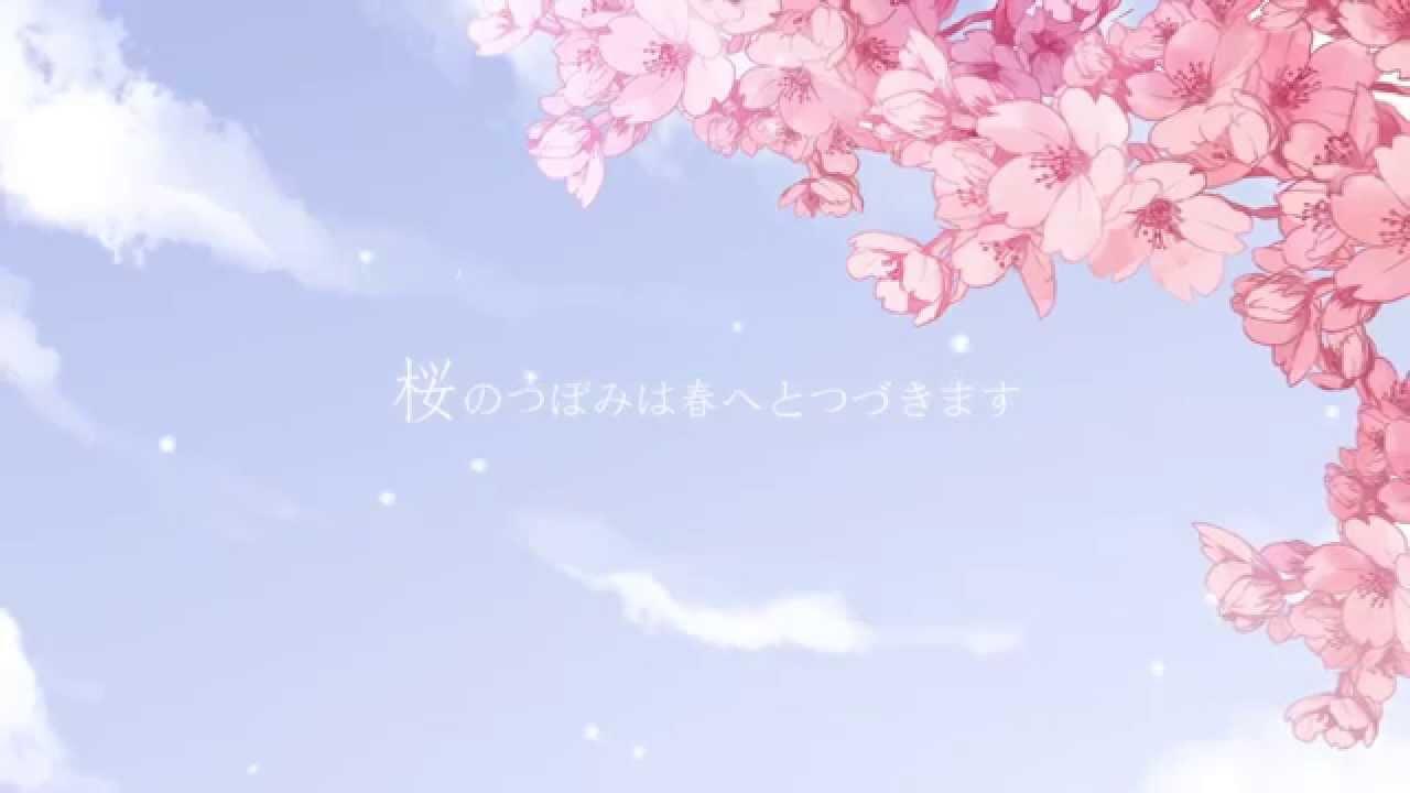 オリジナル動画で3月9日 piano v...