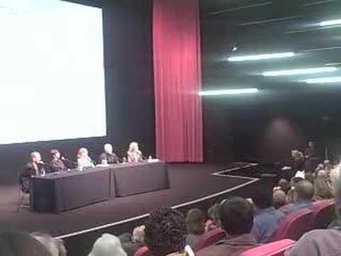 Pornstar Anita Cannibal Questions Industry STD Facts