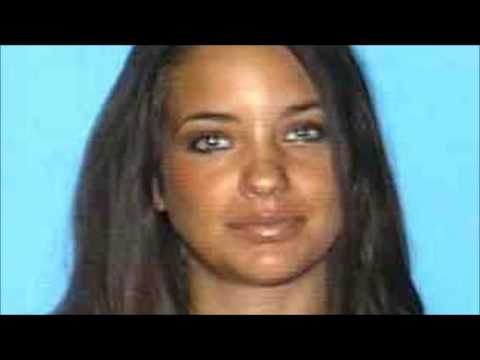 Murderer Model Juliana Redding Goes Free?