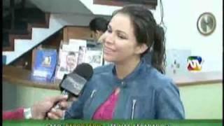 Malú Costa confesó que se ha separado de su esposo Víctor Cubas
