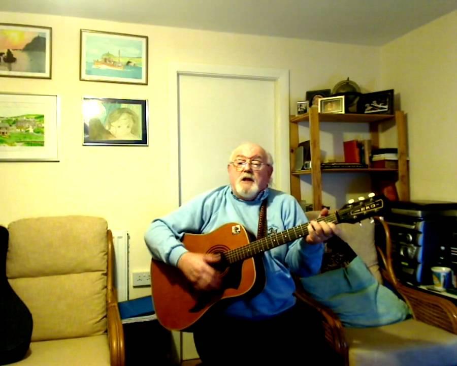 Guitar: I Ain\'t No Nice Guy (Including lyrics and chords) - YouTube