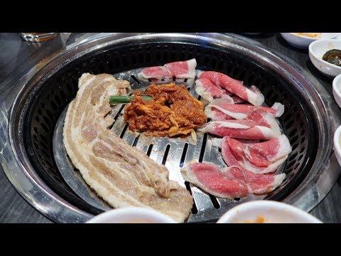 gen-korean-bbq!---march-29,-2019