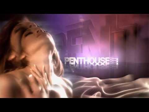 Welcome to the World of Penthouse