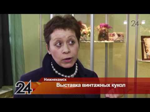 Сварщицы из Балаково...2014