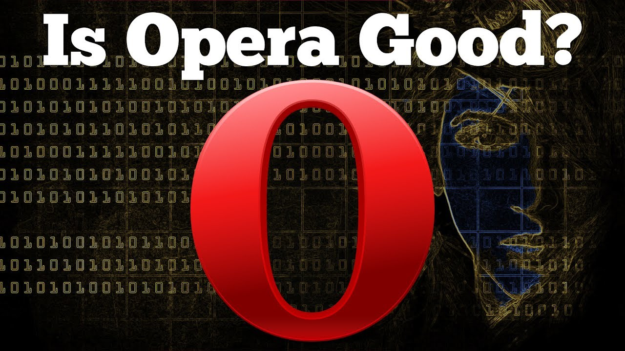 11 Best Opera Alternatives | Reviews | Pros & Cons