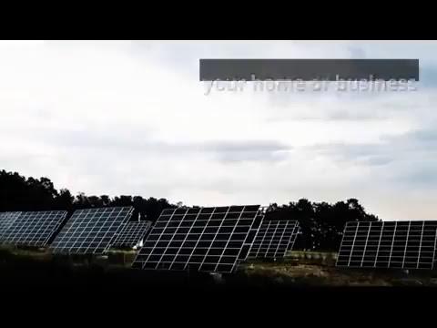 solar installer elizabeth union nj - (call 844-739-0854) | solar panel contractor