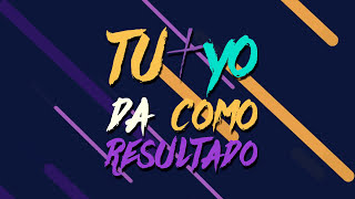 Download Video AMIR - Tu y Yo [Lyric Video] MP3 3GP MP4