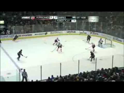 2011-2012 NHL season highlights