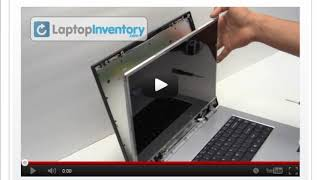 How to replace Laptop Battery Lenovo ThinkPad T440. Fix, Install, Repair E440 L440 T460