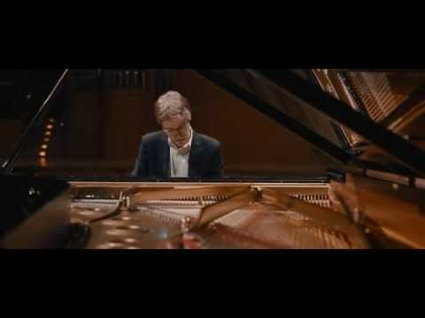 Bach / F. Noack : Concerto for 4 Harpsichords | Florian Noack, piano