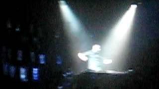 ATB - Let U Go & Ecstasy Intro.AVI