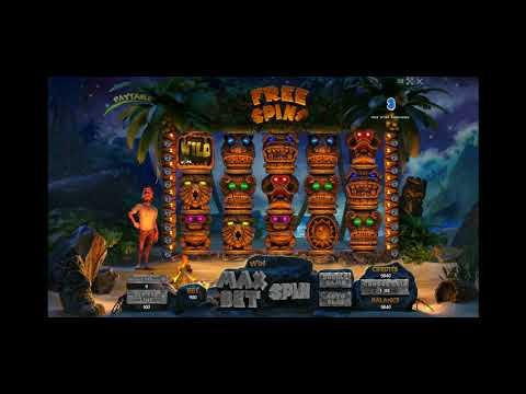Лягушки игровые автоматы бесплатно