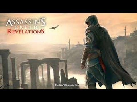 [где скачать и как установить?]Assassin's Creed Revelations