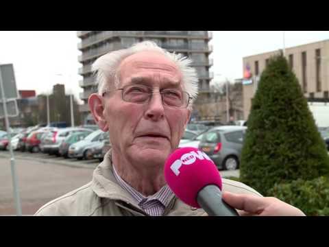 Studio PowNed 28 januari 2016: SGP legt Krimpen aan den IJssel plat
