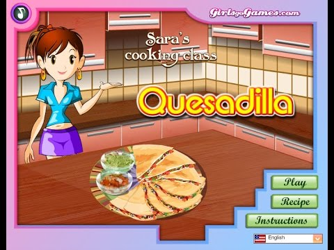 Cooking Games - Free online Games for Girls - GGG.com