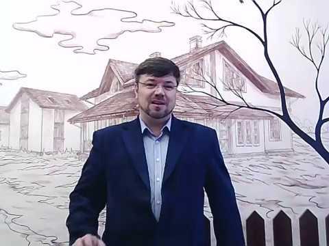 Генеральный директор строительной компании Приват-Строй