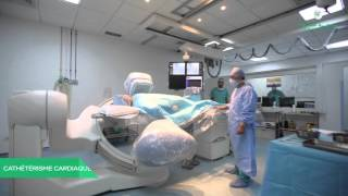 film institutionnel clinique essalem by muse agency