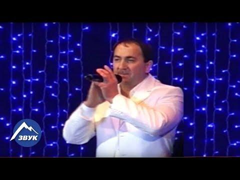чеченские популярные песни