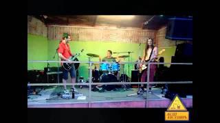 Acid Victoria - Jam & Drill @ Kacsa[Dorog]