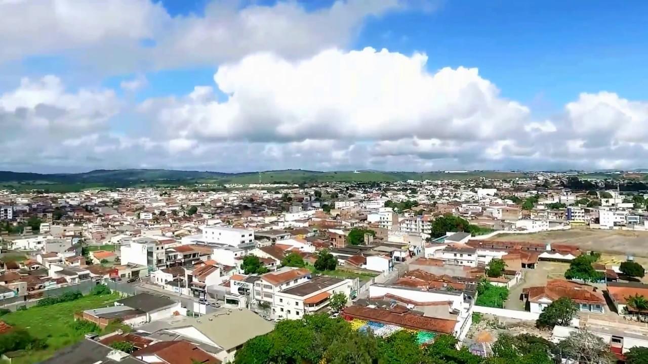 Santo Antônio de Jesus Bahia fonte: i.ytimg.com