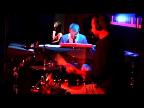 Grand Pianoramax - Clairvoyance At The Blue Frog Mumbai