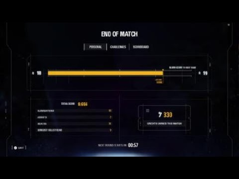 STAR WARS™ Battlefront™ II No Pay TO WIN BEAST MODE!
