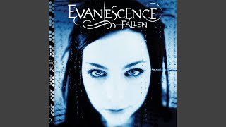 Provided to YouTube by BicycleMusicCompany Tourniquet · Evanescence...