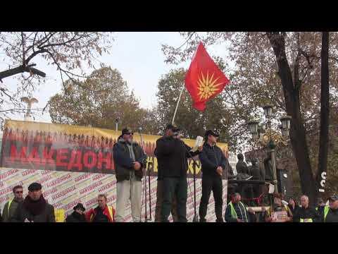 99  Христијанско Братство   1-12-2018 Скопје Македонија  https://youtu.be/T6YW9r3zOV8