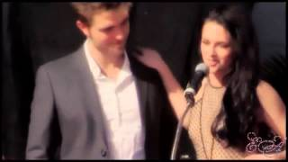 RobSten - Love Me Like You Do