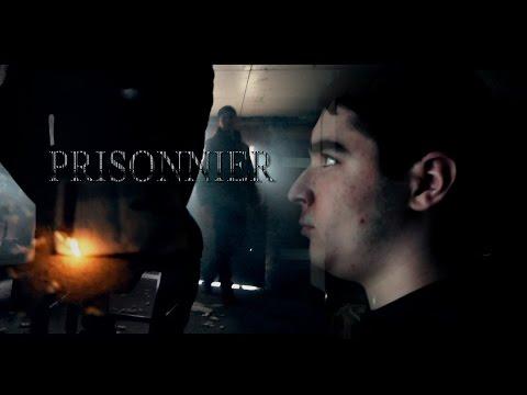PRISONNIER - Court-métrage fiction 2016