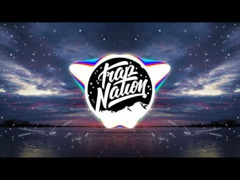 Whethan - Savage (feat. Flux Pavilion & MAX) 1 Hour Remix