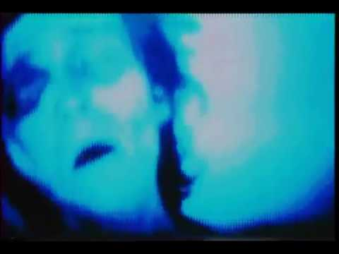 William Burroughs' Blade Runner OAV Part 1/6 [1982] Remix by Claire Obscure
