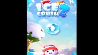 Ice Crush 2 - Winter Surprise