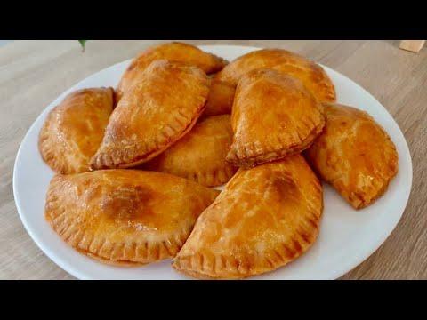 empanadillas-de-thon-à-l'espagnole-🇪🇸-recette-traditionelle-sans-pétrissage-ni-temps-de-repos
