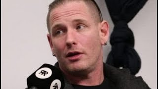 Corey Taylor Calls Out The Kardashians The Story Of Being Famous For Nothing Corey Taylor revealed that Stone Sours new single Fabuless was written about the Kardashians saying the song is about being famous for nothing Get ...