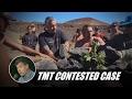 TMT Case: Gregory Johnson On Mauna Kea Ahu (Feb. 16, 2017)