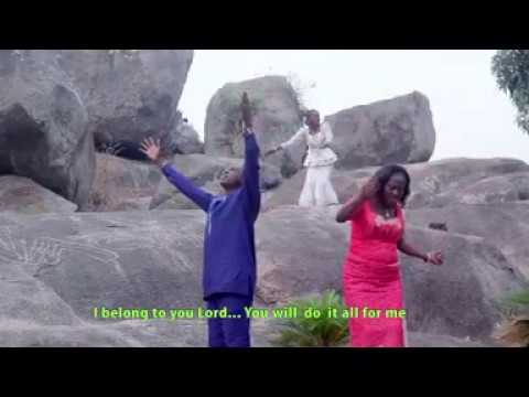 Download Palmer Omoruyi latest song 2020 - Lahata (Bini music)
