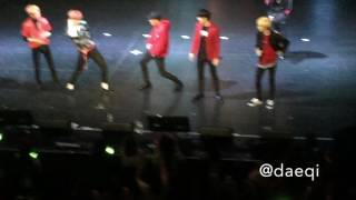 Video 160521 GOT7 dancing to BTS download MP3, 3GP, MP4, WEBM, AVI, FLV Mei 2018