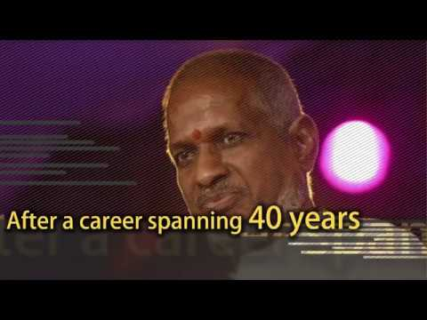Ilayaraja   Wants Audience Comments