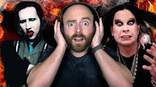 10 Most Controversial Songs of All Time