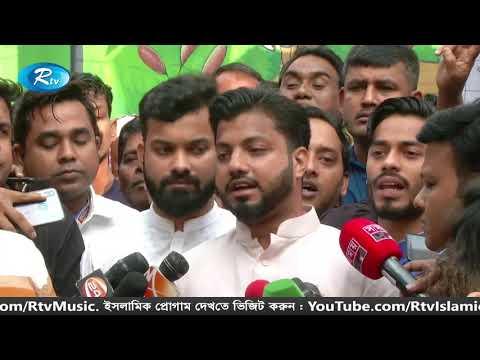 KICHU SHWAPNO | Lyrical Video | Hridoy Khan & Porshi | Arifin Shuvo & Mim | SHAPLUDU MOVIE SONG 2019 from YouTube · Duration:  4 minutes 2 seconds