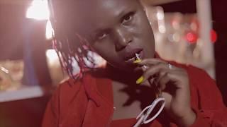 Smiley - Baby Umenikamata (Official Video)