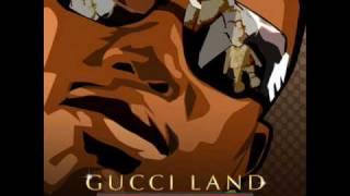 Gucci Mane - Photoshoot remix